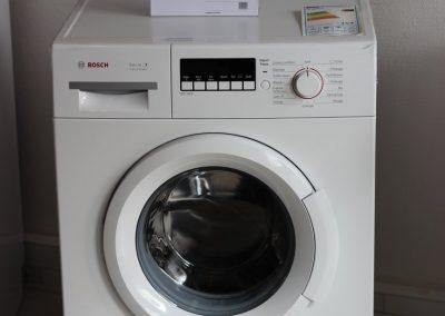 machine-laver-bosch